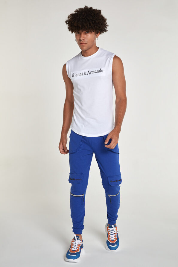 gianni_armando_jogginghose_zipper_blue_01