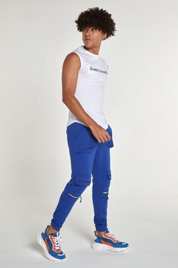 gianni_armando_jogginghose_zipper_blue_02