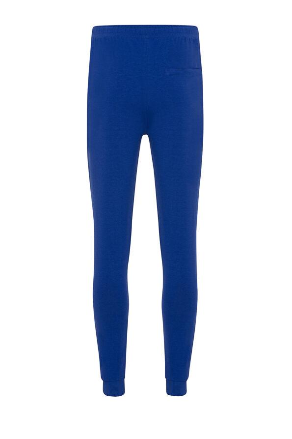 gianni_armando_jogginghose_zipper_blue_03
