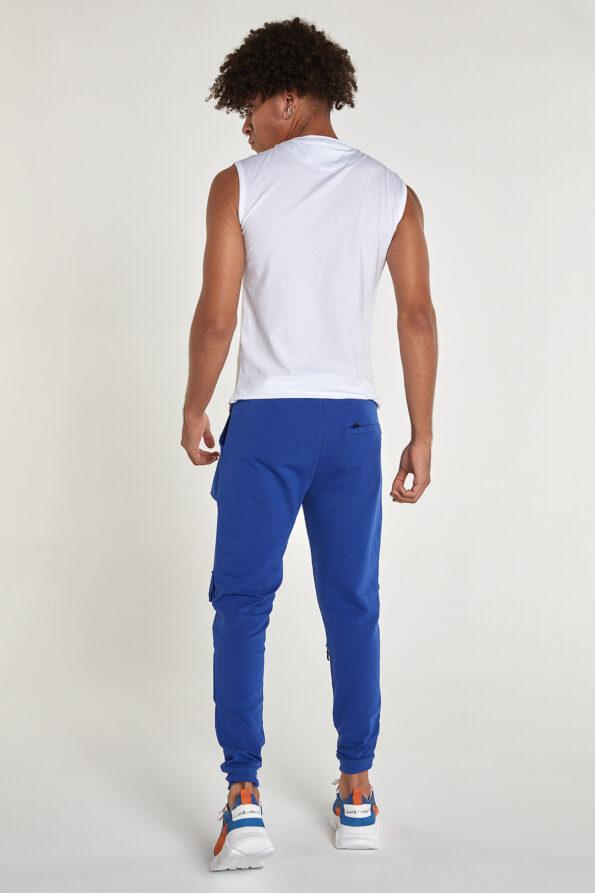 gianni_armando_jogginghose_zipper_blue_04