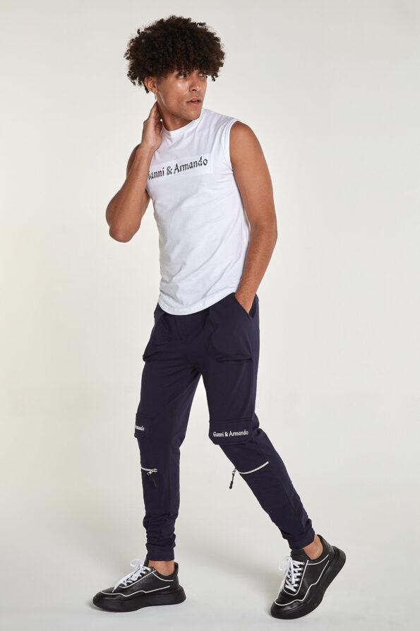 gianni_armando_jogginghose_zipper_dblue_02