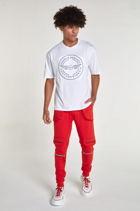gianni_armando_jogginghose_zipper_red_01