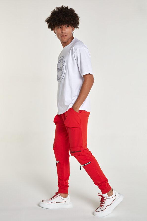 gianni_armando_jogginghose_zipper_red_02