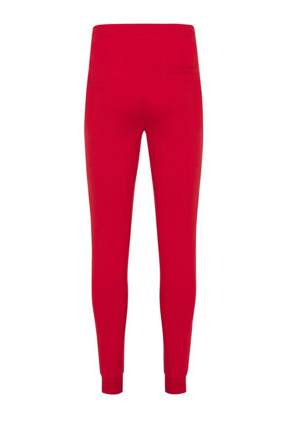 gianni_armando_jogginghose_zipper_red_03