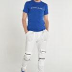 gianni_armando_jogginghose_zipper_white
