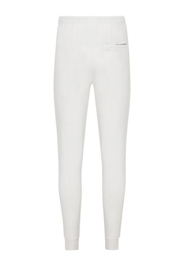 gianni_armando_jogginghose_zipper_white_03