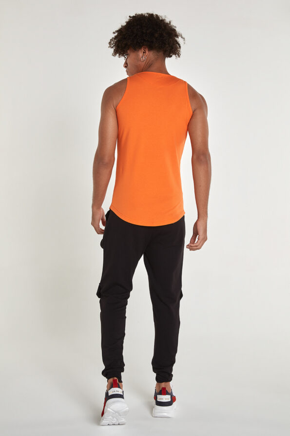 gianni_armando_tanktop_orange_04