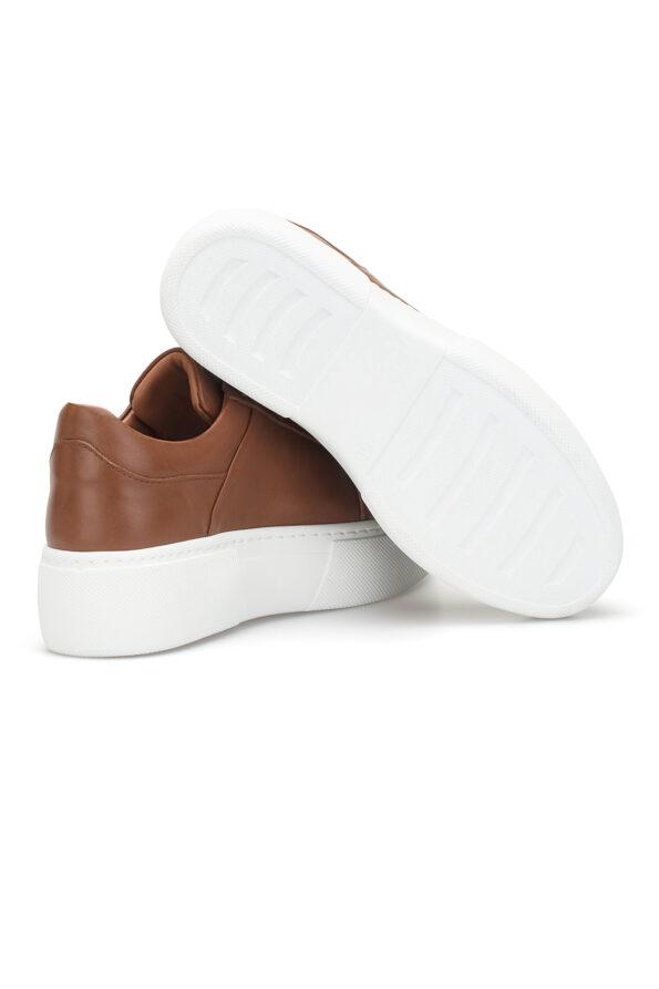 gianniarmando_damen_sneakers_cognac_02