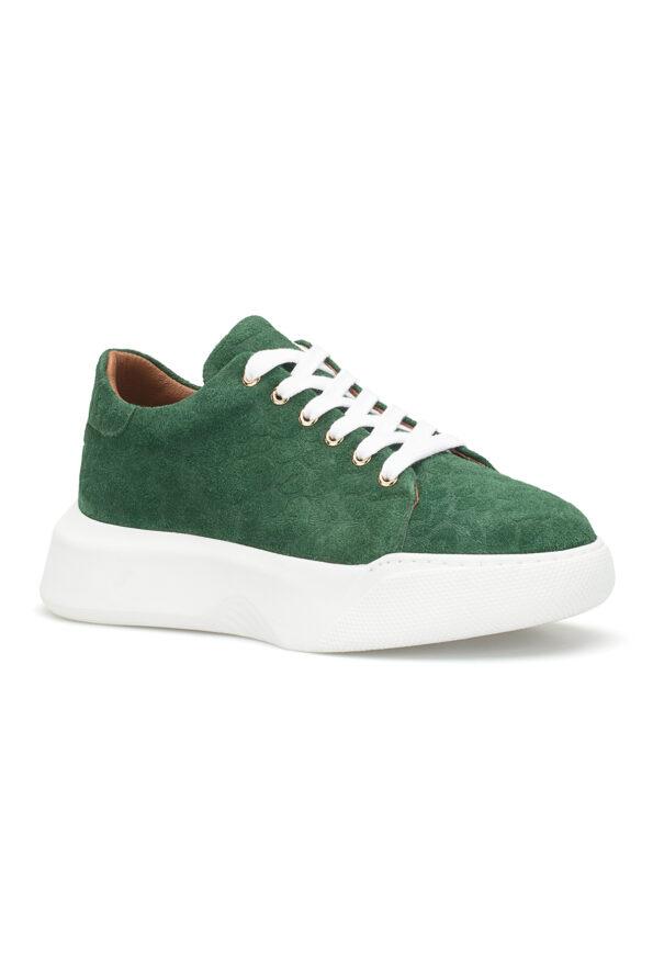 gianniarmando_damen_sneakers_grun_04