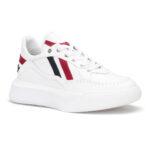 gianniarmando_herren_leder_sneakers_weiss_schwarz_rot