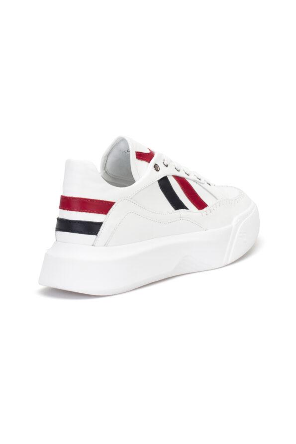 gianniarmando_herren_leder_sneakers_weiss_schwarz_rot_03