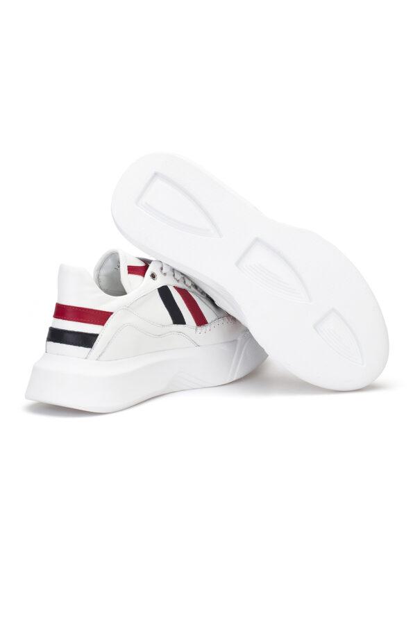 gianniarmando_herren_leder_sneakers_weiss_schwarz_rot_04