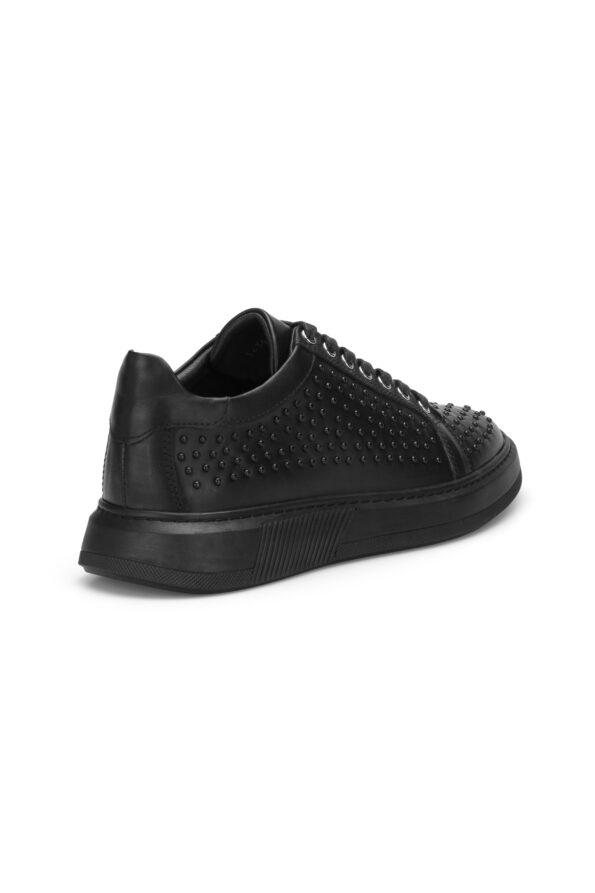 gianniarmando_herren_leder_sneakers_schwarz_03