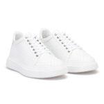 gianniarmando_herren_leder_sneakers_weiss