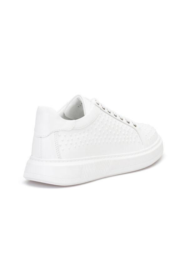 gianniarmando_herren_leder_sneakers_weiss_03