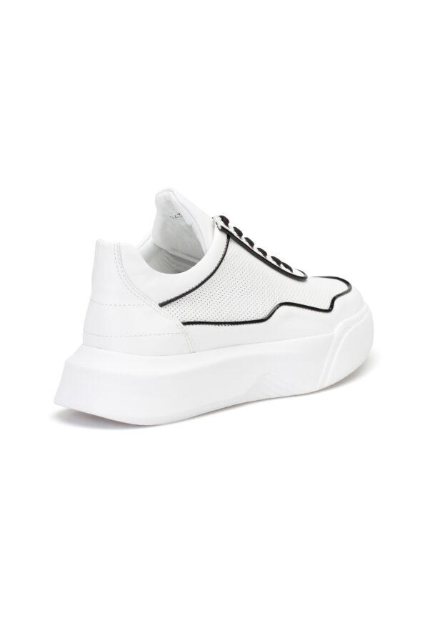 gianniarmando_herren_leder_sneakers_weiss_scwarz_03
